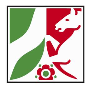 NRW Logo